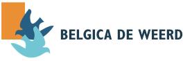 belgicadeweerd.png