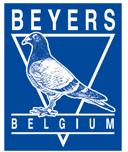 beyers.png