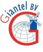 giantel.png